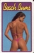 Erotic Pin-up playing cards Deck #38
