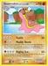 Pokemon Platinum Rising Rivals Gastrodon