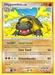 Pokemon Platinum Rising Rivals Hippowdon