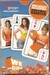 Erotic Pin-up playing cards Deck #44