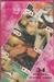 Erotic Pin-up playing cards Deck #46