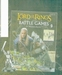 Lord of the Rings Battle Games DeAgostini deel 09