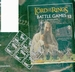 Lord of the Rings Battle Games DeAgostini deel 13