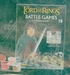 Lord of the Rings Battle Games DeAgostini deel 19