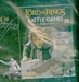 Lord of the Rings Battle Games DeAgostini deel 25