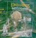 Lord of the Rings Battle Games DeAgostini deel 29