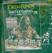 Lord of the Rings Battle Games DeAgostini deel 30
