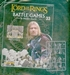 Lord of the Rings Battle Games DeAgostini deel 33