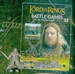 Lord of the Rings Battle Games DeAgostini deel 53