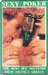 Erotic Pin-up playing cards Deck #51