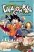Dragonball # 06