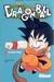 Dragonball # 08