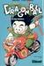 Dragonball # 10