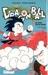 Dragonball # 13