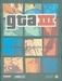 Game Guide - GTA III