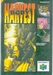 N64 Body Harvest manual
