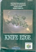 N64 Knife Edge manual