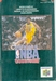 N64 NBA Courtside manual