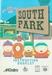 N64 South Park manual