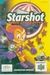 N64 Starshot manual