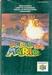 N64 Super Mario 64 manual