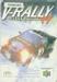 N64 V-Rally manual