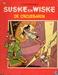 Suske en Wiske # 081