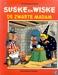 Suske en Wiske # 140