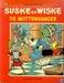 Suske en Wiske # 142
