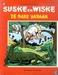 Suske en Wiske # 153