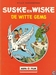 Suske en Wiske - de witte gems (AGFA)