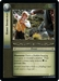 LotR Mines of Moria - Hobbit Sword-play (foil)