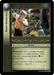 LotR Mines of Moria - Hobbit Sword-play (foil)