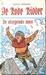 Rode Ridder boek # 51