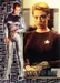 Seven of Nine Card 9 of 9
