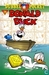Donald Duck Dubbel pocket # 26