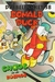 Donald Duck Dubbel pocket # 38