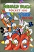 Donald Duck pocket # 100