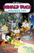 Donald Duck pocket # 195