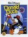 de beste verhalen van Donald Duck # 001
