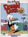 de beste verhalen van Donald Duck # 014