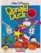 de beste verhalen van Donald Duck # 025