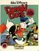 de beste verhalen van Donald Duck # 027