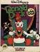de beste verhalen van Donald Duck # 029
