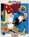 de beste verhalen van Donald Duck # 040