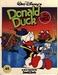 de beste verhalen van Donald Duck # 045