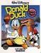 de beste verhalen van Donald Duck # 070