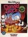 de beste verhalen van Donald Duck # 071