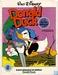 de beste verhalen van Donald Duck # 006