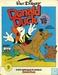 de beste verhalen van Donald Duck # 009